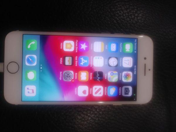 Iphone 7 32GB AT&T $200