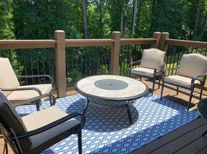 Patio furniture for Sale in Nashville, TN