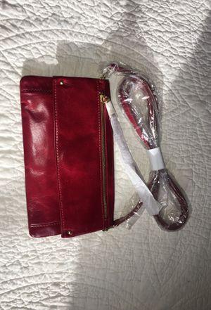 HOBO mini bag for Sale in Tacoma, WA