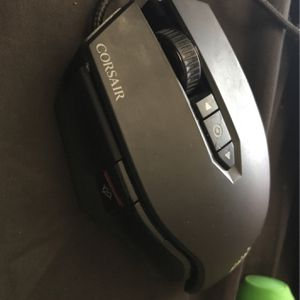 Corsair Mouse for Sale in Los Angeles, CA
