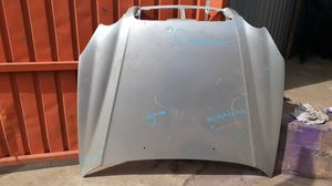 Hyundai Sonata 2003 - 05 Hood for Sale in Wilmington, CA