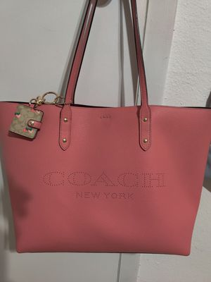 Authentic Coach Purse or Wallet for Sale in Celebration, FL