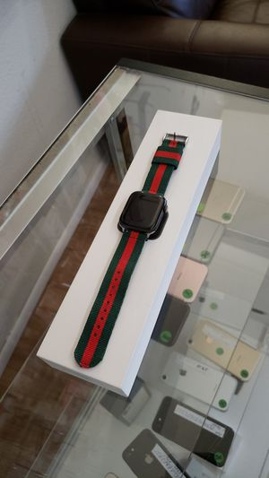 APPLE WATCH FOR SALE for Sale in Newark, CA