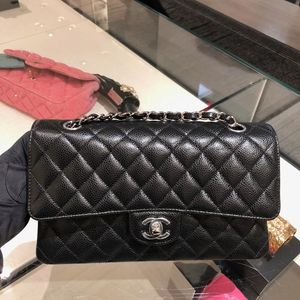 Chanel Classic Flap Medium for Sale in Pasadena, CA