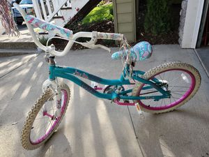 Girls bike for Sale in Washougal, WA