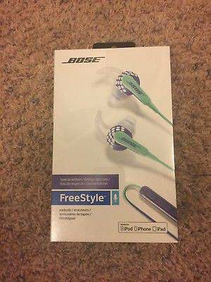 Brand NEW Bose Freestyle Accessories - Parts Only for Sale in Woodbridge, VA