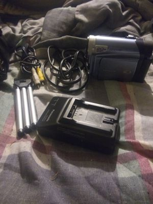 Camcorder for Sale in Newark, OH
