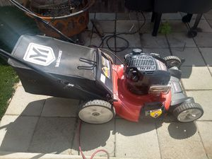 Lawnmower for Sale in Los Osos, CA