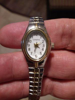 Nice women's watch for Sale in Manton, MI