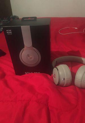 beats solo PRO for Sale in Rex, GA