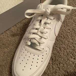Nike Air Force 1 Size 10 NEW for Sale in Durham, NC