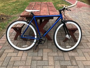 Bike for Sale in Des Moines, IA