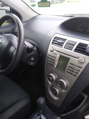 Toyota yaris for Sale in Winter Haven, FL