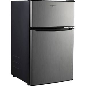 Whirlpool Mini fridge for Sale in Mission Viejo, CA
