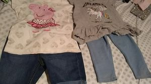 Kids clothes for Sale in Portland, OR