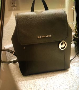 Mk Authentic Excellent Condition Green for Sale in Las Vegas, NV