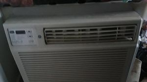 window A/C unit works wonders for Sale in Cleveland, OH