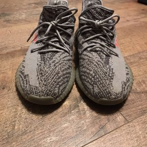 Yeezy Boost 350 for Sale in Canton, GA