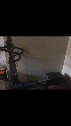 Running Elliptical Machine for Sale in Nashville, TN