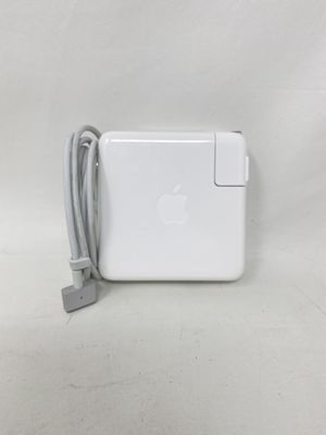 Apple MACBOOK PRO 85W MagSafe 2 Power Adapater A1222 for Sale in Redlands, CA
