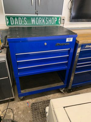 Snap-On kit for Sale in Davenport, IA