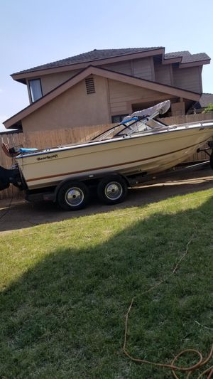1985 beach craft for Sale in Moreno Valley, CA