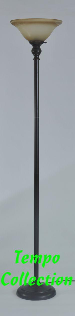 NEW, Floor Lamp, SKU# 2601F for Sale in Santa Ana, CA
