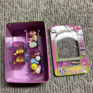 Shopkins Special Edition Package for Sale in Tabernacle, NJ