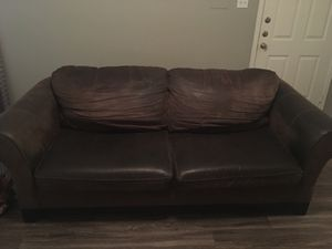FREE Sofa for Sale in Houston, TX