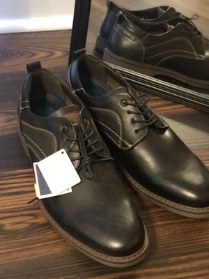 Nunn Bush Men's Shoes (Size 13M) for Sale in Camby, IN