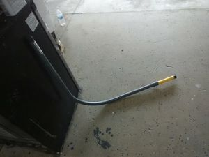 "3/4"" gas riser for Sale in Perris, CA"