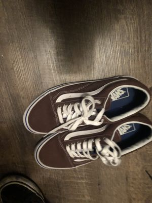 vans for Sale in Orange, TX