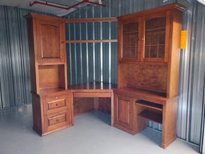 Custom Home office Students Desk. Make Offers!. for Sale in NJ, US