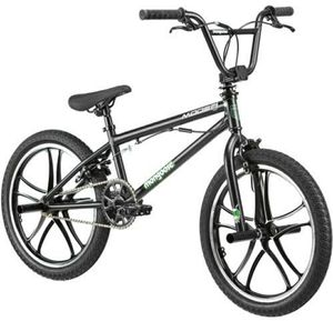 Mongoose Mode 270 Boys' Freestyle Bike for Sale in Tamarac, FL
