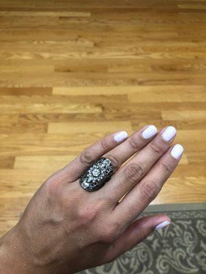 Come time jewelry ring for Sale in Burbank, IL