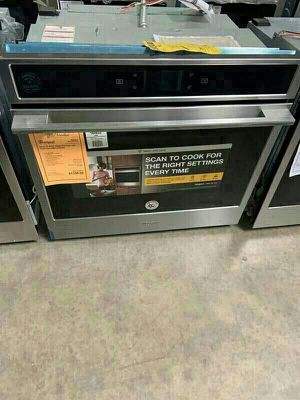 Brand New Discounted Whirlpool Smart Wall Oven w/Convection 1yr Manufacturers Warranty for Sale in Gilbert, AZ