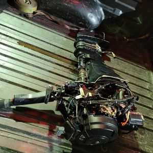 Evinrude 9.9 4 Stroke Parts Kicker for Sale in Livermore, CA