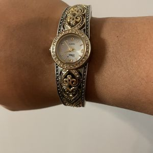 Watch Bracelet for Sale in Hanover Park, IL