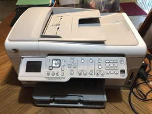 Printer for Sale in Port St. Lucie, FL