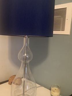 Brand New Lamps for Sale in Whittier,  CA
