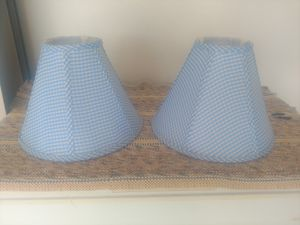 Lamp shades for Sale in Phoenix, AZ