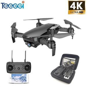 Teeggi M69 Drone with camera for Sale in Laurel, MD