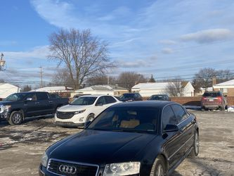Clean for Sale in Sterling Heights,  MI