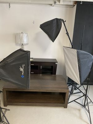 Photography Lighting for Sale in Garrison, MD
