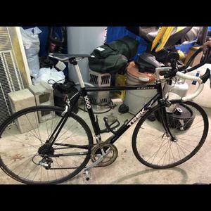 14 speed trek 1000 For Sale $100 for Sale in Pelham, NH