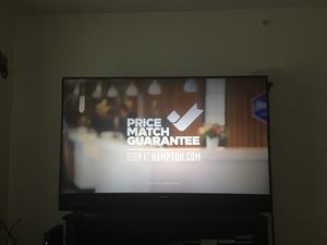 73' Mitsubishi Tv for Sale in West Palm Beach, FL