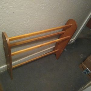 Quilt Rack for Sale in Oregon City, OR