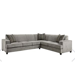 Sleeper Sectional for Sale in Bonney Lake, WA