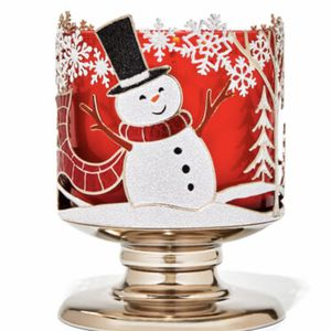 Bath & Body Works Candle Holder for Sale in Irving, TX