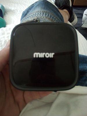 Miroir Mini projector for Sale in Lebanon, TN
